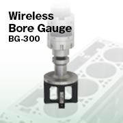 WirelessBore_180_E
