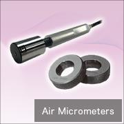 air-micro