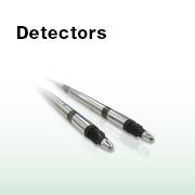 detectors_180