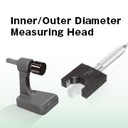 dia-measure_180