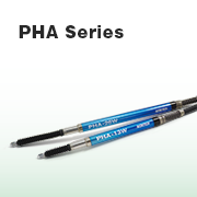 pha-series_180