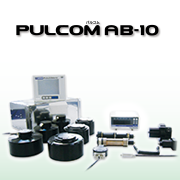 pulcom_ab-10_180