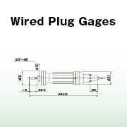 wired-plug_180
